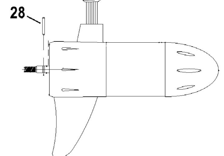 motorguidepinpropdrive1302714353777.jpg