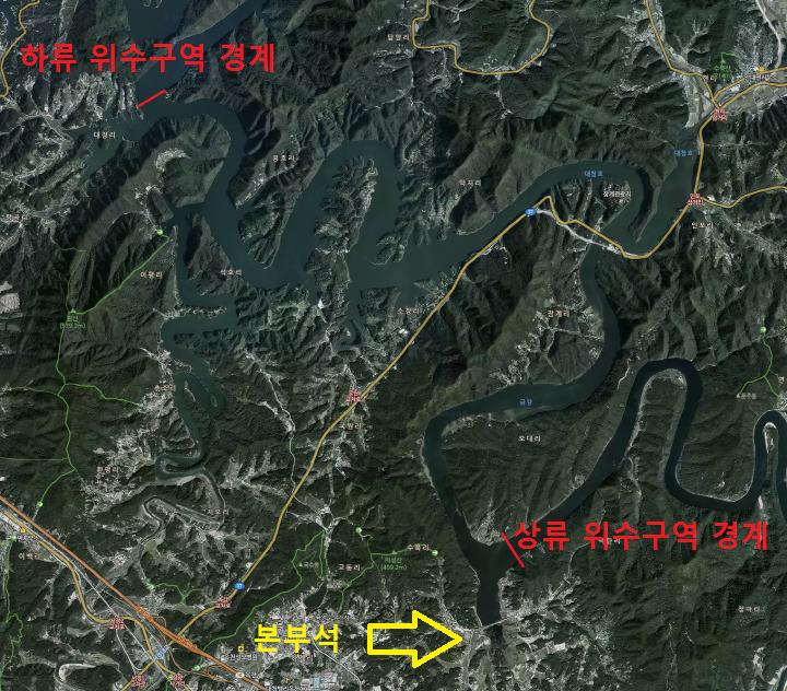 위수구역 전체사진.png