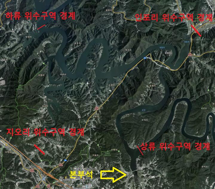 위수구역 전체사진(인포리_지오리_추가).png