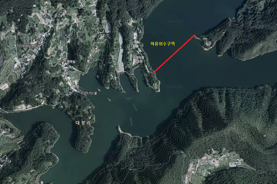 대청호하류위수구역(대정리).png